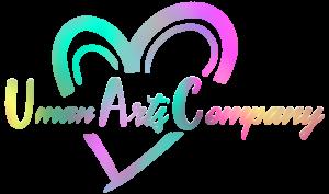 UMAN ARTS COMPANY