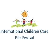 Le premier festival de films au service de la protection de l'enfance!